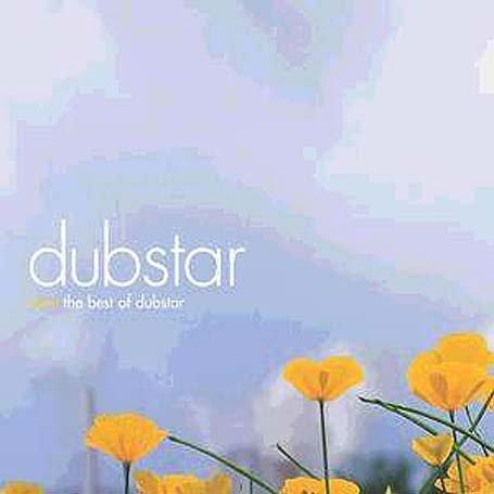 Dubstar - This Is... 1996 - Zortam Music
