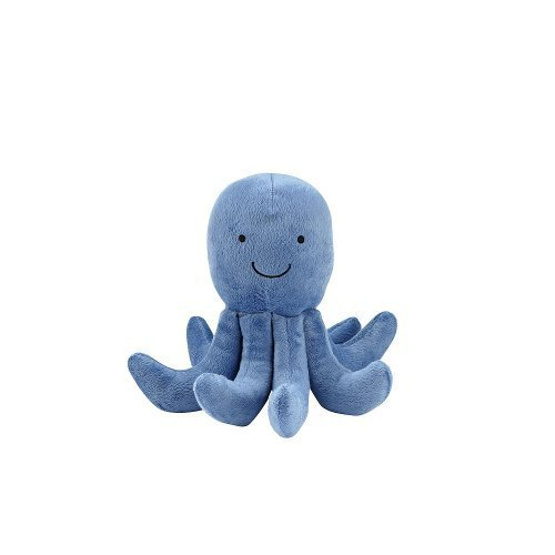 nautica-kids-brody-nursery-bedding-collection-plush-octopus-toy-by-crown-craft-english-manual