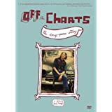 Off the Charts: The Song-Poem Story ~ Gary Forney