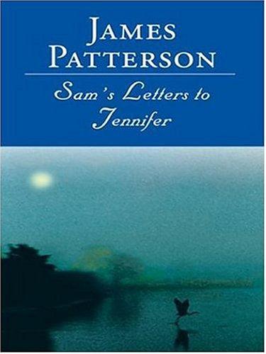 sams-letters-to-jennifer