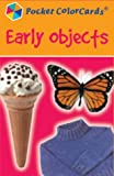 Early Objects (Pocket Colorcards)