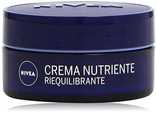Nivea V.Cr.Nutriente 50Ml