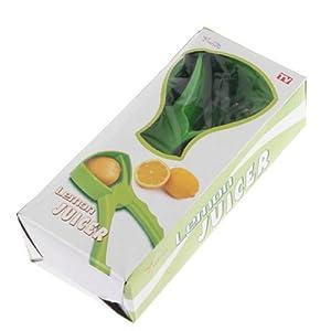 green star twin gear juicer manual