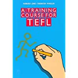 A Training Course for TEFLby Peter Hubbard