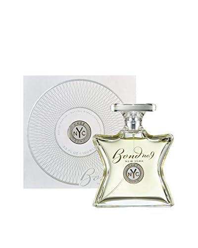 Bond No. 9 Men's Chez Eau de Parfum, 3.4 oz.