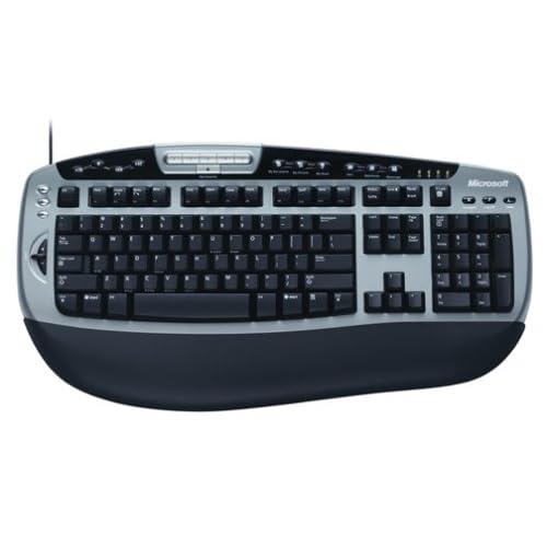 Pro_Keyboard.jpg, digital_keyboard.jpg