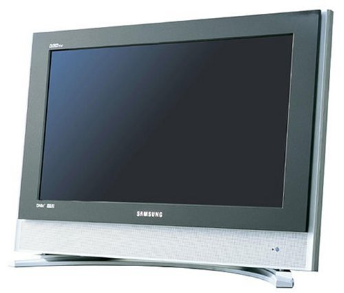 Samsung LTP227W 22-Inch HD-Ready Flat-Panel LCD TV (Samsung 22 Led Tv compare prices)