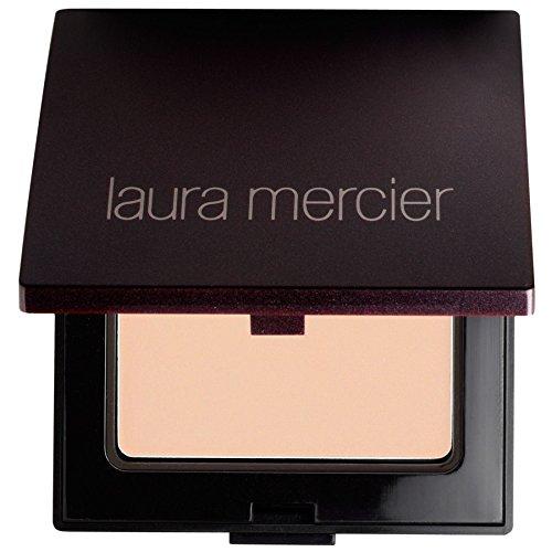 Laura Mercier Minerale Premuto Spf15 Polvere Beige Naturale (Confezione da 2)