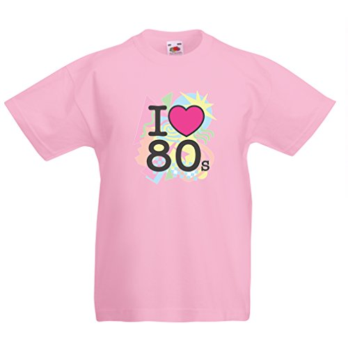 funny-t-shirts-for-kids-i-love-80s-concert-t-shirts-vintage-clothing-music-t-shirts-band-merch-14-15