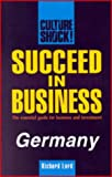 Succeed in Business Pb