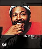 echange, troc Marvin Gaye - Marvin Gaye Collection
