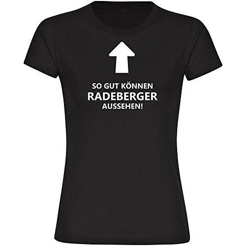 t-shirt-so-gut-konnen-radeberger-aussehen-schwarz-damen-gr-s-bis-2xl-grossexxl