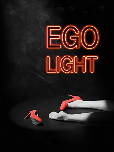 Ego Light on Amazon Prime Video UK