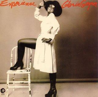 Gloria Gaynor - Experience Gloria Gaynor - Zortam Music