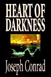 Heart of Darkness (159224646X) by Joseph Conrad