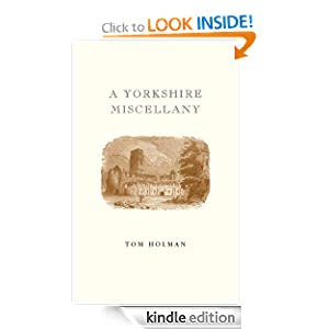 Historical and Genealogical Miscellany:.