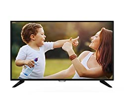 PHILIPS 43PFL4351 43 Inches Full HD LED TV