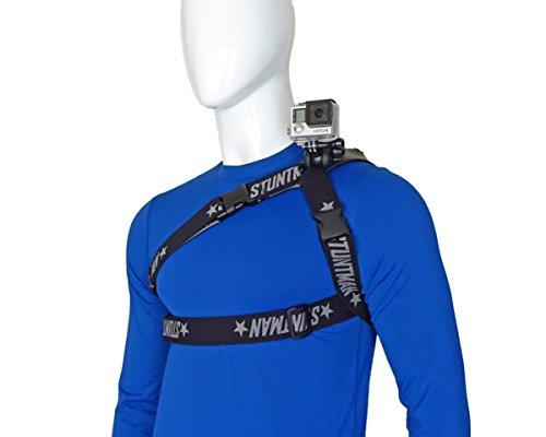 stuntman-360-epaules-poitrine-et-hanche-harnais-pour-appareils-photo-daction