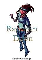 Raylorian Dawn (Memoire de Rayloria) (Volume 1)