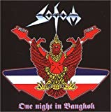 One Night in Bangkok Thumbnail Image