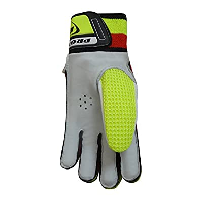 Protos Superlite Batting Gloves