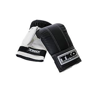 tko boxing gloves