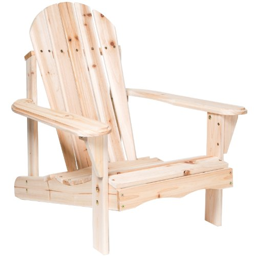 Best Kids Adirondack Chairs