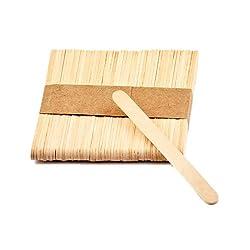 Wooden Ice-Cream Stick
