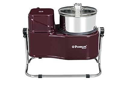 Ponmani-Pride-Plus-2L-Wet-Grinder