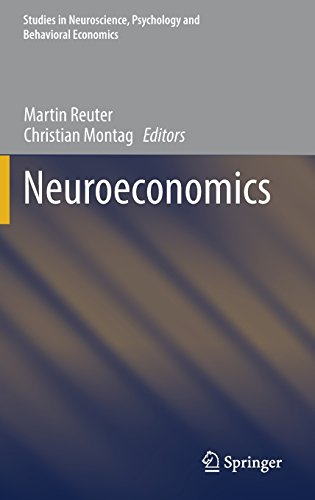 neuroeconomics-studies-in-neuroscience-psychology-and-behavioral-economics
