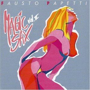 Fausto Papetti - Oggi 3 Quarantaquattresima raccolta - Zortam Music