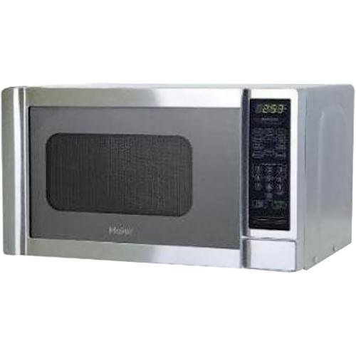 Great Price Haier Mwm0701tssl For 69 99 Microwave Ovens