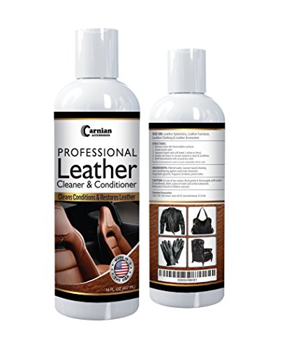 professional-leather-cleaner-conditioner-16oz-best-for-automotive-upholstery-interiors-car-seats-sof