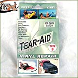 Tear-Aid Repair Kit B