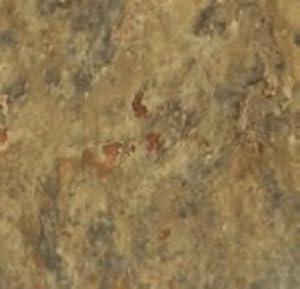 Naturelle Luxury Vinyl Slate Tile Indian Slate