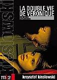 La Double vie de Véronique - Édition spéciale 2 DVD