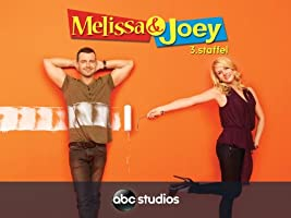 Melissa and Joey Staffel 3