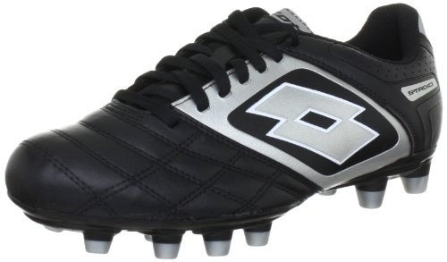 lotto-sport-stadio-potenza-ii-700-fg-sports-shoes-football-mens-black-schwarz-black-silver-size-10-4