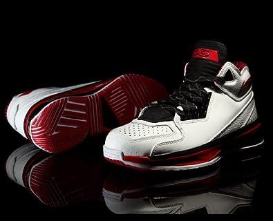 Men 39 S Li Ning Hightop Way Of Wade Shoes