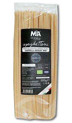 spaghettoni-of-organic-cappelli-akrux-durum-wheat-semolina-500gr-4-pack