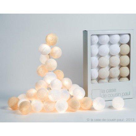 luz-cadena-uyuni-con-20-farolillos-la-case-de-cousin-paul-fairy-lights-cotton-ball-luz-bolas
