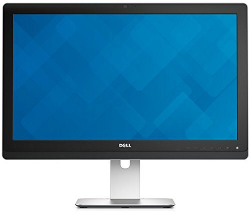 "Dell UltraSharp UZ2315H Ecran PC IPS 23"" (1920x1080, 16:9, Garantie 3 ans)"