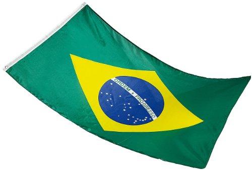 countries-of-tearproof-nylon-brazil-flag-150-x-90-cm