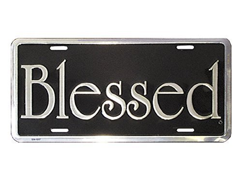 1-x-deluxe-autotag-blessed-silver-by-swanson-christian
