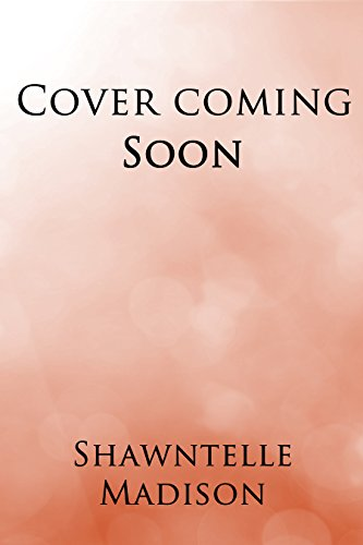 Shawntelle Madison - Under My Skin (The Immortality Strain Series Book 1)