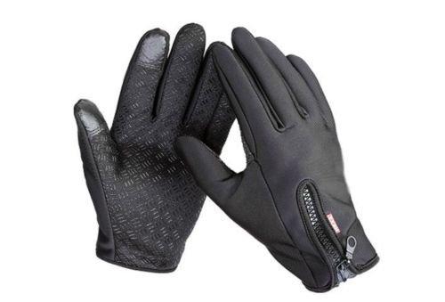 Top Best 5 Winter Gloves Zeroxposur For Sale 2016