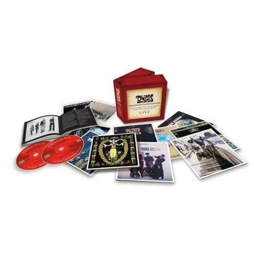 The Byrds - Página 5 41NVqSUy%2BDL._SS500_