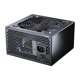 KEIAN GORI-MAX2 ATX電源 550W 80PLUS STANDARD KT-S550-12A
