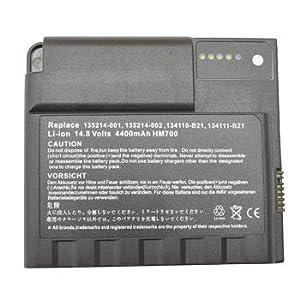 Armada M700 battery 134110-B21  BL-C004 41NVusWN-iL._SL500_AA300_