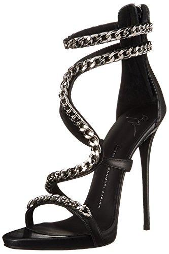 giuseppe-zanotti-womens-e60171-heeled-sandal-nero-7-uk-7-m-us
